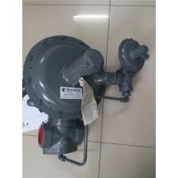 AMCO-1803PFM指挥式减压阀天然气调压器