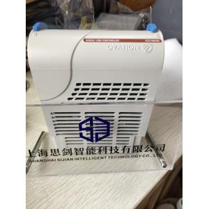 EMERSON艾默生1C31166G02控制器