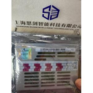 供应艾默生1c31169g02控制器