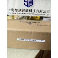 EMERSON艾默生5X00489G01控制器