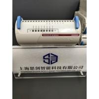 供应艾默生5X00300G01控制器