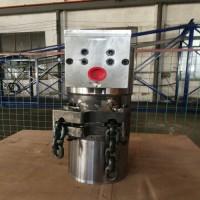 气动平衡器是什么和气动葫气动的区别