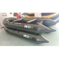 橡胶橡皮艇,橡胶橡皮艇品牌,橡胶橡皮艇价格