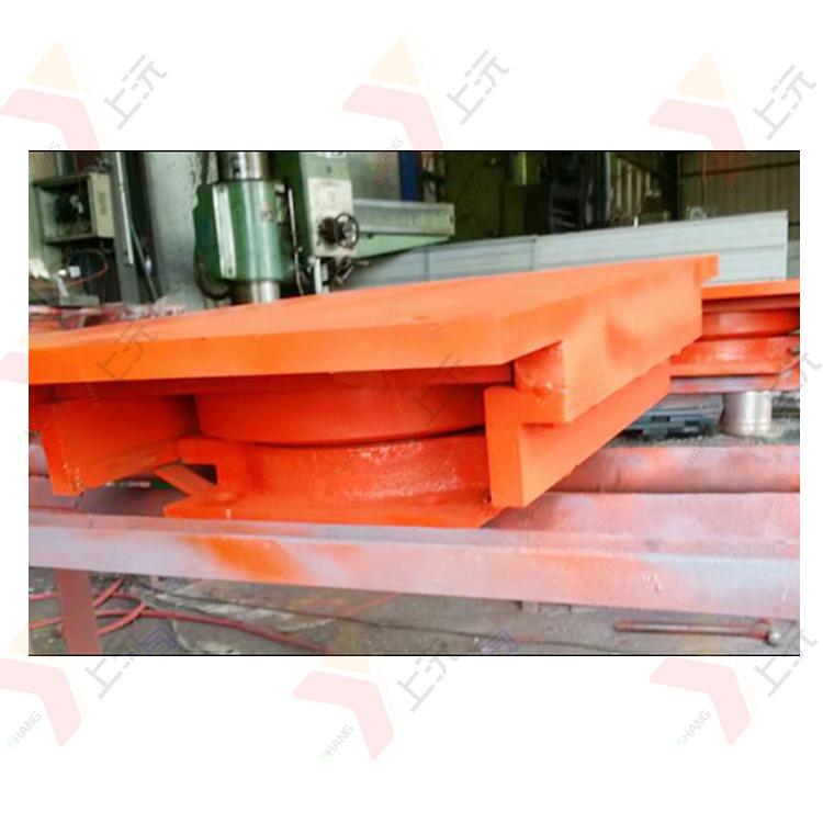 钢结构支座生产厂家