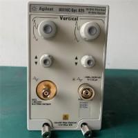 安捷伦86116C回收Agilent模块86116C二手