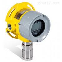 霍尼韦尔FGM-6300硫化氢气体探测器