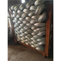 建良金属钢板网调直丝厂家定制价格实惠云浮