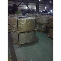 直供宝钢锌铁合金卷DC51D+ZF批发锌铁合金钢板锌铁合金