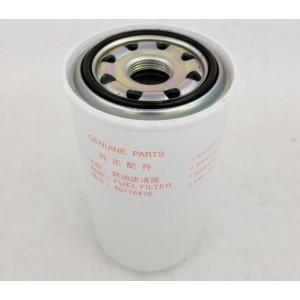 旭曼供应B222100000011三一挖掘机机油滤芯严格要求