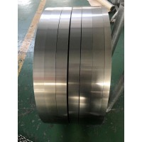 65W800无取向电工钢矽钢片铁芯 定子 转子 EI片