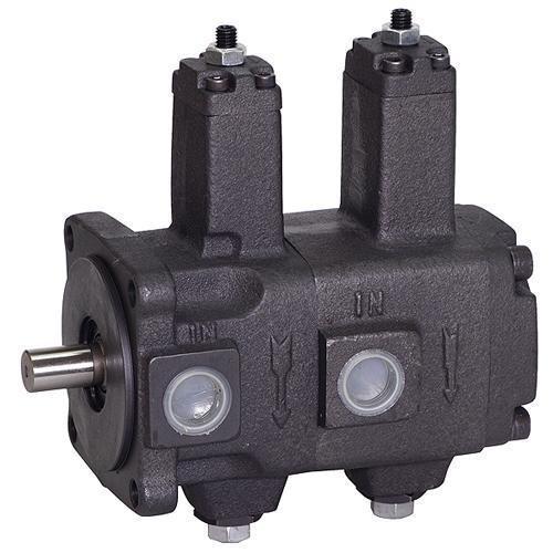HBP-F4023-A1A1台湾HABOR油冷机油泵