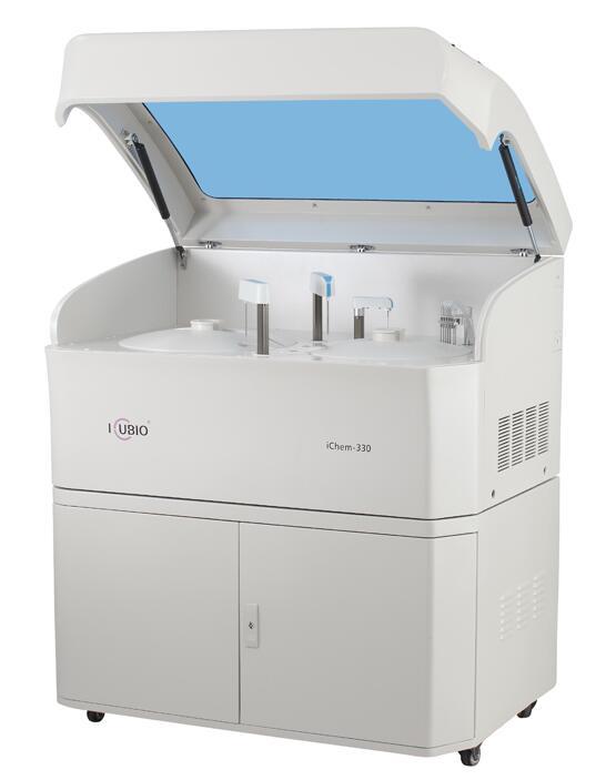 迈瑞800测试全自动生化分析仪价格多少钱