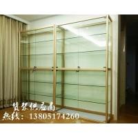 南京淘宝展柜安装合作