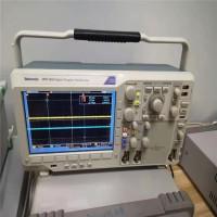 二手DPO3052示波器 回收DPO3052可送货