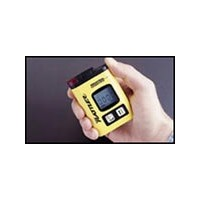 CTB-999矿用一氧化碳测定器