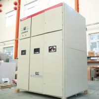 1250KW液体起动柜 专业水阻柜厂家 价优质优