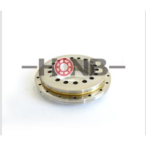 YRTS转台轴承厂家直销 品质保证