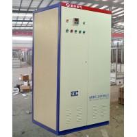 山东液体电阻起动柜,源创电气,水电阻启动柜厂家