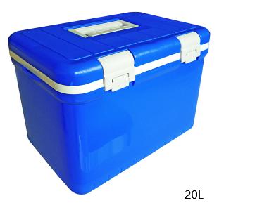 疫苗冷藏箱,疫苗保温箱,疫苗运输箱