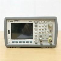 安捷伦Agilent3509B波形发生器