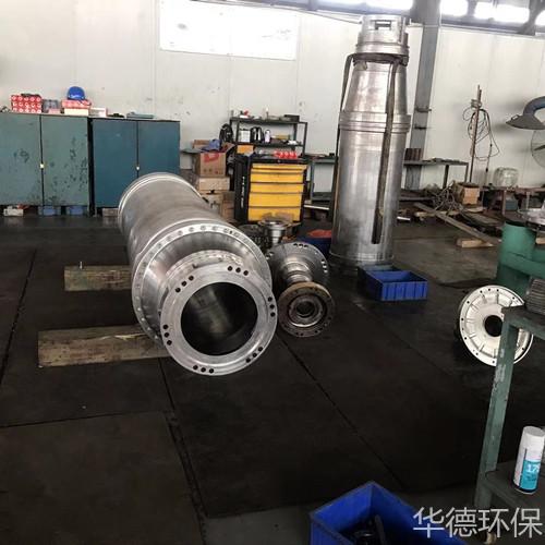 青海省海东市贝亚雷斯差速器故障大修