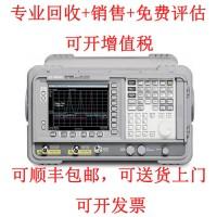 Agilent/安捷伦 86105A,86105C 示波器