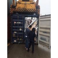 广州滘心港进口报关行丨滘心港进口报关公司及拖车运输公司