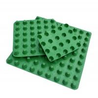 江门30厚地下室排水板性能可靠