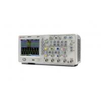 回收DSO1002A_回收DSO1002A二手示波器