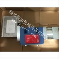 厦门原装正品MOOG产品电磁阀D634-501A