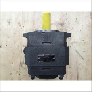 力士乐电磁阀HSA06A004-4X M00