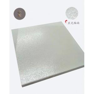 陕西咸阳多种型号耐酸砖耐酸胶泥报价6