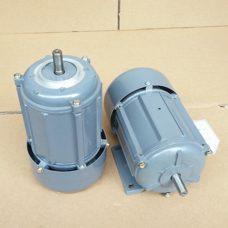 JW7134三相电动机