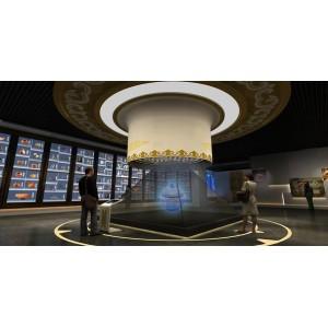 2021中国深圳国际智慧博物馆展览会