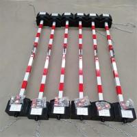 便携式防溜枕木 PR-01防溜枕木斜口