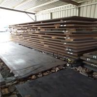 大量现货|10mmNM500耐磨钢板报价